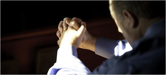 Братские молитвенные завтраки