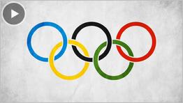 Духовные олимпийские уроки