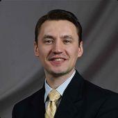 В.В. Стариков о проповеди