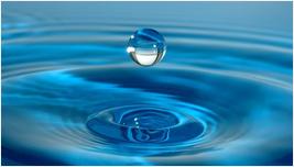 Подготовка к водному крещению