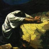 Условия богоугодной молитвы
