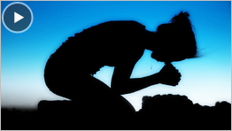 Право молиться