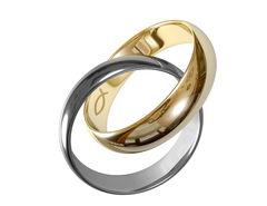 Позволительно ли христианам вступать в брак с неверующими?