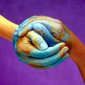 Событие, изменившее мир