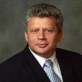 Петр Николаевич Саутов