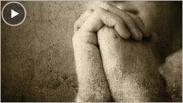 Практика тайной молитвы