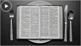 Пост и молитва: Необходимость