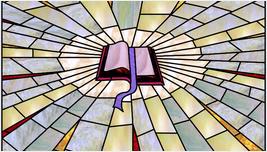 История и анализ баптистских принципов