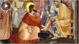 Евангелие – сила служить