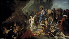 Воля человека и благодать в спасении