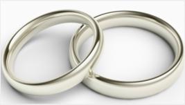 Вопросы для обсуждения при подготовке к браку