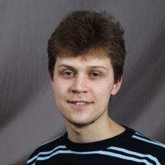 Никита Евгеньевич Мочкин