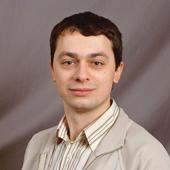 Бочарников Юрий Иванович